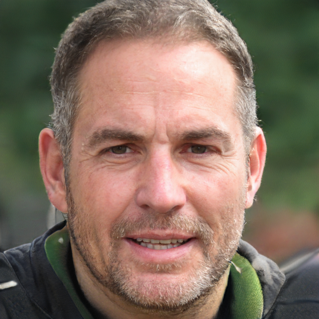 Lionel Tonondeaux