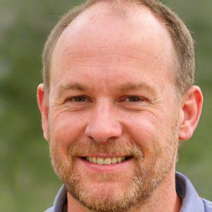 Michel dolosondein