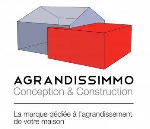 Agrandissimo : extension et agrandissement de maison toulouse