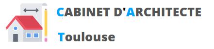 Brigitte Castinondeaux :   Cabinet d'Architecte à Toulouse dans le 31